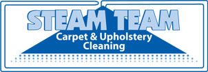 Steam Team Cleaning