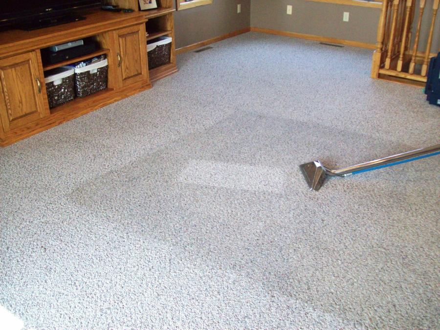 steam-cleaning-carpet-17