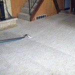 steam-cleaning-carpet-20